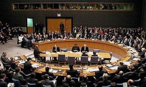 unidiotsecuritycouncil