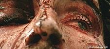 christeye