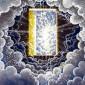 04 The Open Door to Heaven