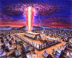 tabernace