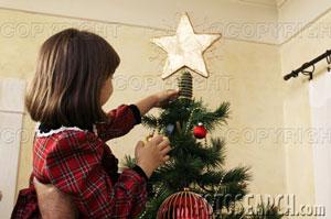 Christmasstargirl