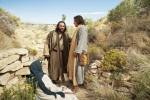 jesus-is-ressurected-Res-01-1800
