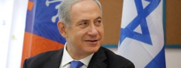 Benjamin-Netanyahu_2654510k
