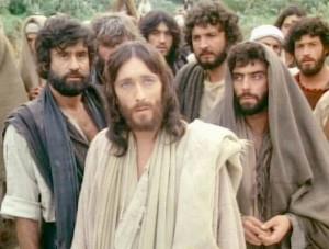 1977 Jesus of Nazareth 2
