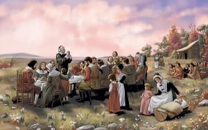 pilgrim-thanksgiving-5